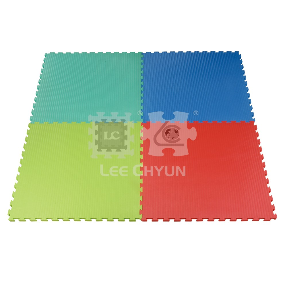 EXERCISE MAT 40MM